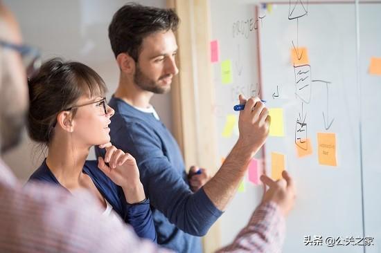 互动营销,网络营销:什么是互动营销?浅析互动营销经典案例和特点