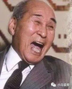 重生之日本投资家,名人传记--是川银藏