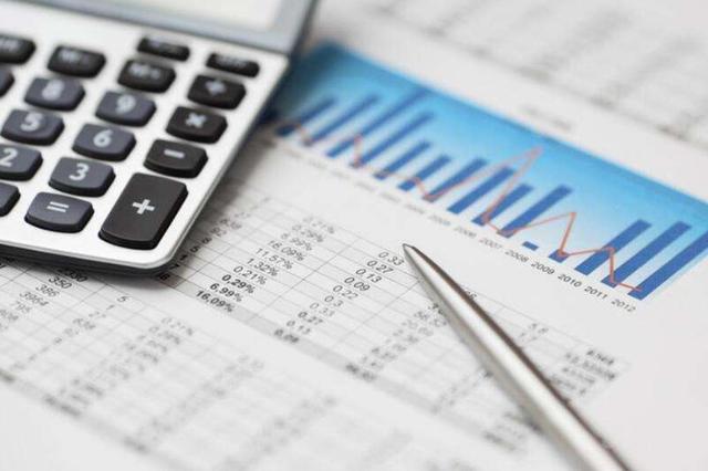 投资利润率,资本金利润率多少合适?