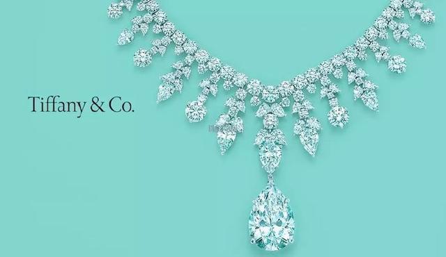 卖的同样是银,凭什么Tiffany比谁都贵?