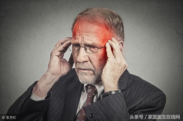 头晕恶心想吐是怎么回事,总是头晕想吐怎么办,这3个办法,可以帮你有效缓解症状