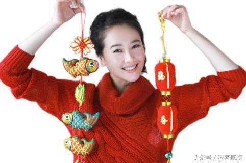 传统节日有哪些,中国传统节日有哪些?中国传统节日的由来、来历、文化、习俗
