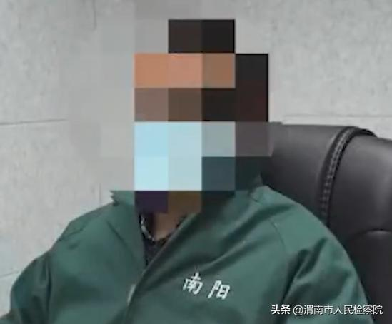 河南安阳:男子酒后报假警自报姓名辱骂民警