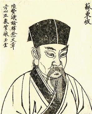 """天涯何处无芳草下一句,苏轼很有特色的一首词,名句纷呈,""""天涯何处无芳草""""也出自此词"""