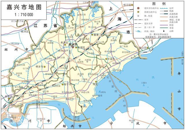 绍兴和苏州市2个大城市,处在我国经济最比较发达的地域之一长三