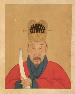 """于谦简介,""""他日救时宰相也"""":于谦的出生传说,声如洪钟的监察御史"""
