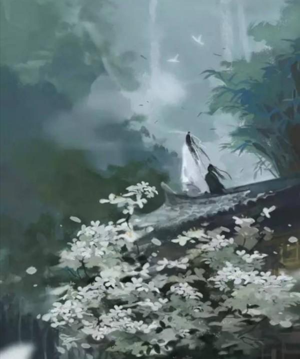 思念已故亲人的句子,苏轼|千古悼亡词,为她说尽思念。