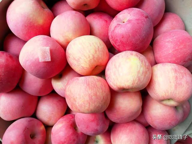 苹果的吃法,苹果放锅里蒸一蒸,作用拿钱都买不到,奶奶偷教的土方法,真实用