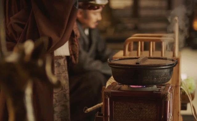 苏轼简介,3次痛失娇妻,多次被贬入狱又经历丧子之痛,苏轼一生有多传奇?