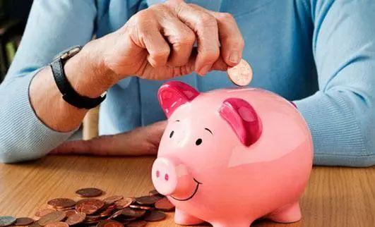 经济下行,怎样投资自身抵挡通货膨胀?