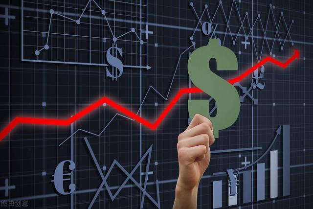 投资人,生物医药见底,国际风波再起,对投资人是机遇也是挑战
