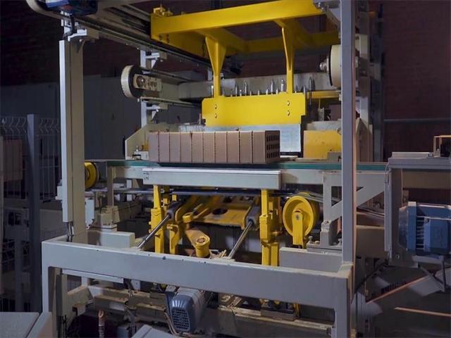 印刷机械,福建省印刷机械公司优秀企业推荐