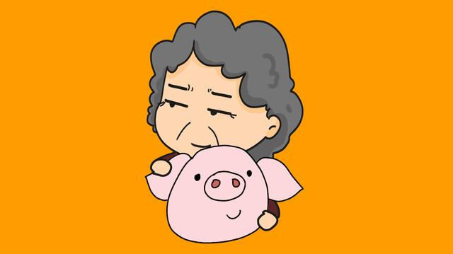 """属猪的好吗,""""猪年生猪宝,只因猪命好?""""别太迷信,这几类妈妈别盲目跟风!"""