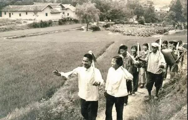 姓汤的名人,毛泽东近邻汤瑞仁,主席对她说的一句玩笑话,促成她开了毛家饭店