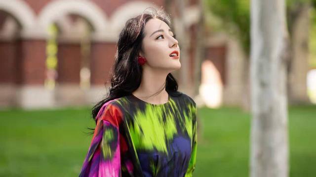 肖战最新消息,2021.3.25娱乐爆料:迪丽热巴、肖战、龚俊、周深、吴磊