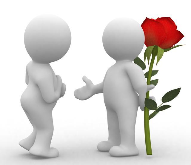 2月14日是什么节日,2月14日情人节与客家正月初三送穷