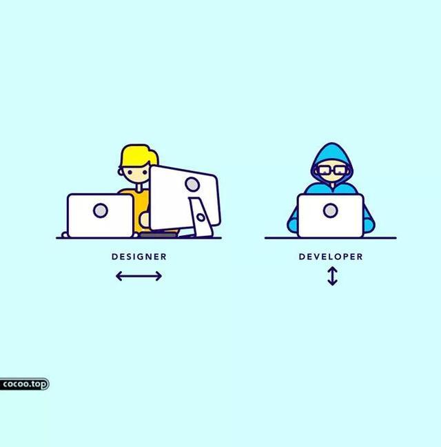 沟通技巧,设计师沟通技巧!保你一稿过