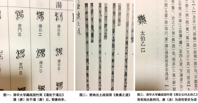 """尧怎么读,我猜盘龙城遗址是""""尧都""""(二)有关帝尧的""""本源""""问题"""