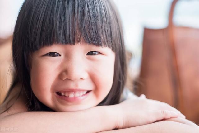 日本小学生,日本校园霸凌事件屡屡频发,我们能为孩子做什么