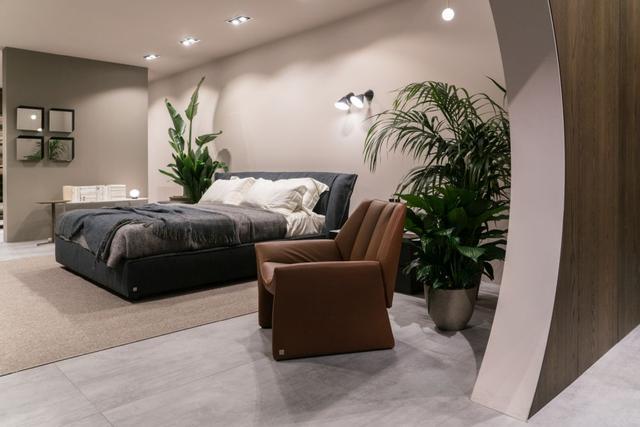 主卧室装修效果图,装修主卧室时怎么设计?10个超有用的想法或许你会喜欢哦