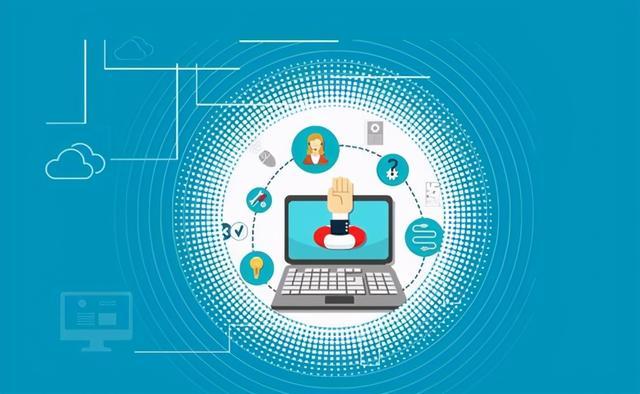 网页设计与制作,制作网页的技术要点