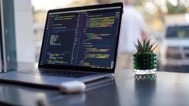 网页开发,网络开发员养成记:如何设计一个自己的网站?