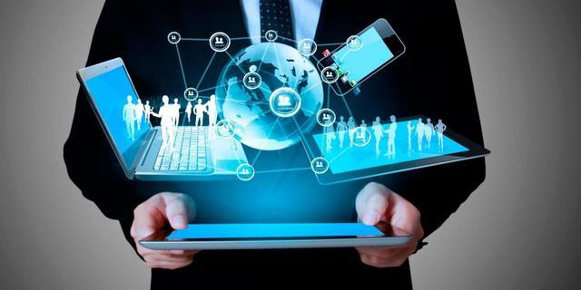 网络营销的特点,「首选好商家」互联网时代企业网络营销具体有哪些特点?