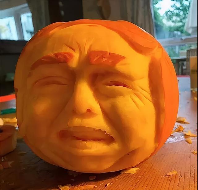 万圣节文章:The meaning of Halloween