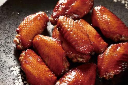 蜂蜜的吃法,蜂蜜可以做什么美食?蜂蜜食品家常做法