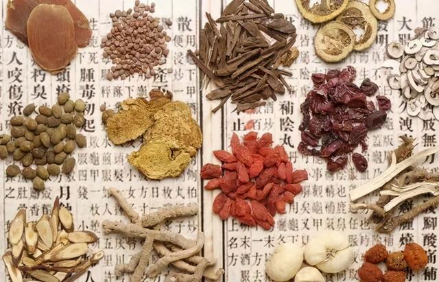 3月17日是什么节日,3.17中国国医节:不该被忘却的一天