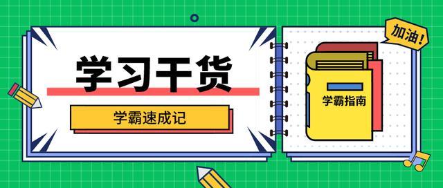 初中地理地图汇总!包含世界+大洲+中国!(可打印)