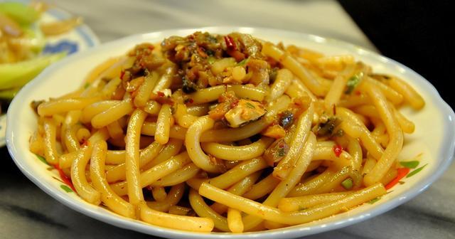 景德镇美食,到景德镇旅游,这九大传统特色美食不容错过