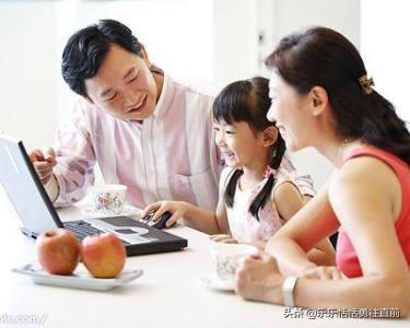 表扬和鼓励孩子的话语,你会表扬鼓励孩子吗?看看正确鼓励孩子的方法吧