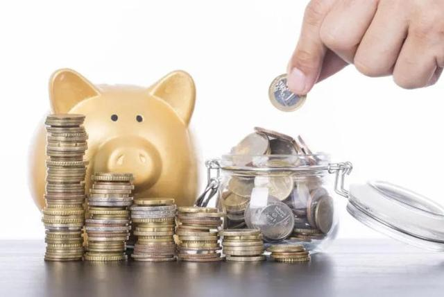 """2021年存款""""新规"""":存款一定要这一点,保护好自己的钱袋子"""