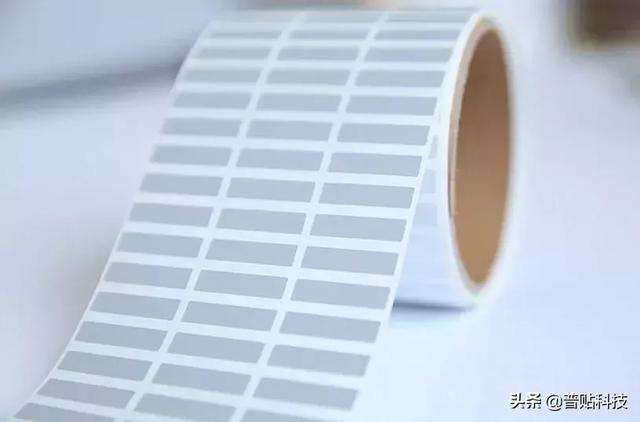 不干胶印刷,不干胶标签对于这四个行业未来的需求量将会不断增涨