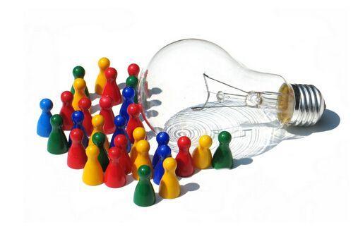 网络营销策划书,如何写网络营销方案呢?