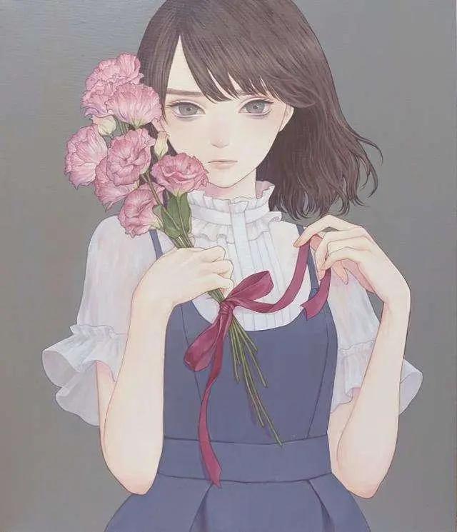 伤心的句子说说心情,心情不好伤感心累的忧伤句子说说,看一次哭一次!