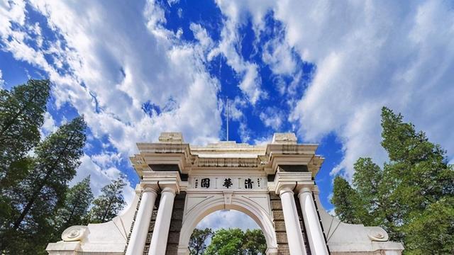 西城区小学排名,北京西城区三所顶尖小学,一票难求,网友:性价比很高