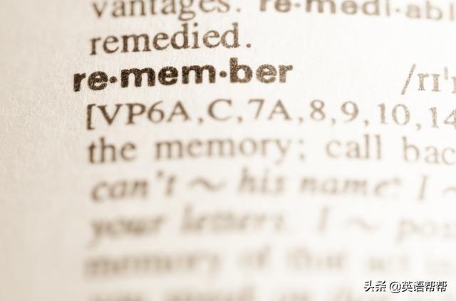 副词有哪些,高考词汇词分类归纳副词
