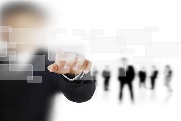 erp系统是什么意思啊,汇融名企:企业ERP系统,你了解吗?