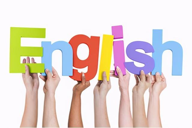 少儿英语加盟,生意鹿解析:加盟少儿英语机构注意事项