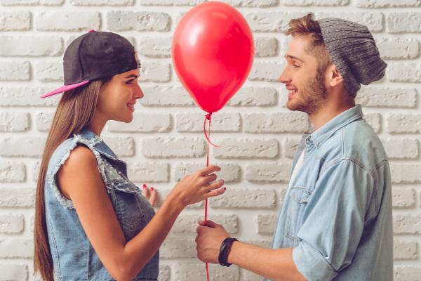 什么是双标,突然发现男朋友双标怎么办?
