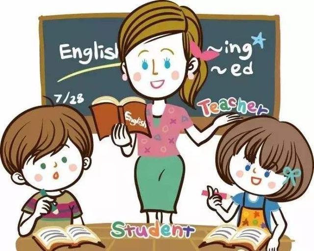 小学英语五年级上册重难点汇总:单词+句子+语法 期中必考