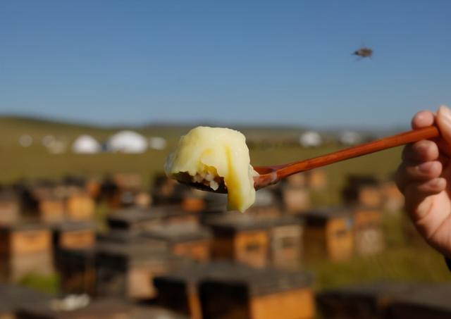 蜂王浆的吃法,蜂王浆不能和什么同食?蜂王浆跟什么不能一起吃?