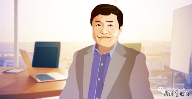 投资家,人物丨顶级华人投资家李禄教我们的投资哲学