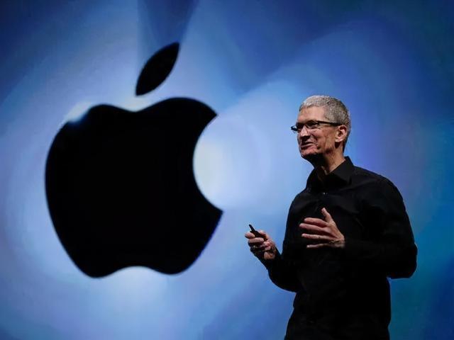 苹果电脑,苹果首款自研PC芯片问世,英特尔时代结束了?