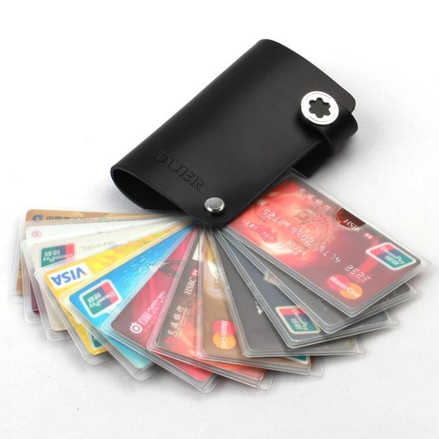 多家银行发公告清理睡眠卡!不使用不销户或将会欠银行一笔钱