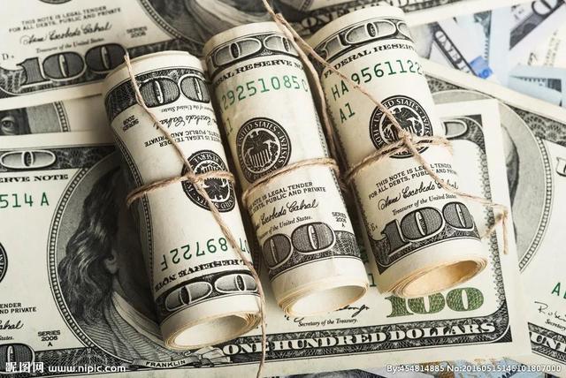 外汇是什么物品?外汇交易便是用一个我国的钱去换另一个国家钱