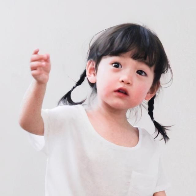 虞怎么读,李姓女孩漂亮有涵养的名字独特且好听-可爱点