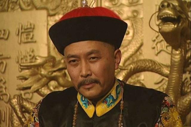 雍正皇帝简介,以勤治天下的雍正,是如何继承皇位的,弑父篡位的言论是真是假?